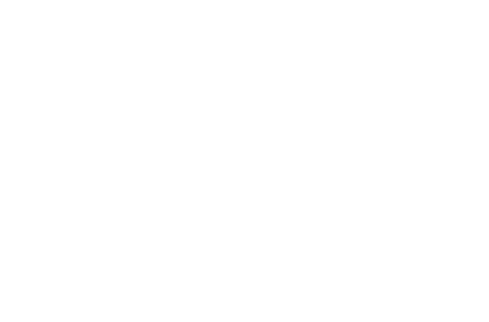 AutoMed Medical Kiosk, TYRO, check in